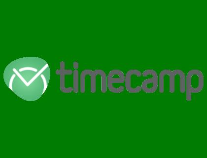 Time Camp Reviews