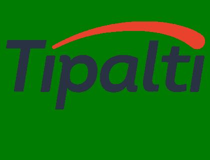 Tipalti