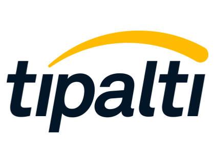 Tipalti Reviews