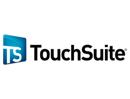 TouchSuite Reviews