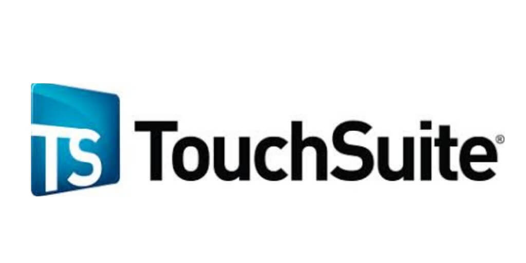 Touchsuite Review