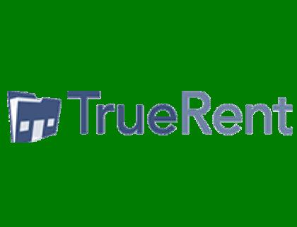 TrueRent Reviews