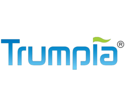 Trumpia Reviews