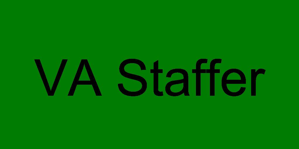 Va Staffer Reviews
