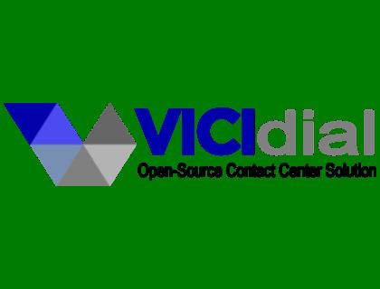 Vicidial.com