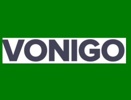 Vonigo Reviews