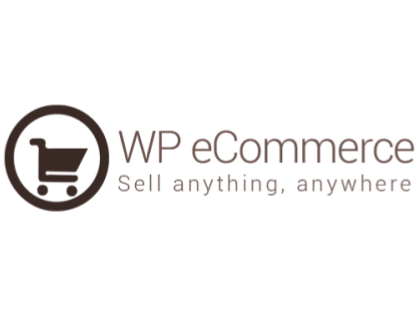 WP eCommerce Reviews