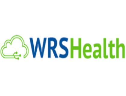 Wrs Health Reviews