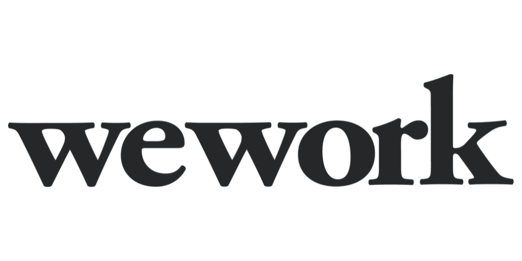 WeWork Review, Pricing, Company Info, and FAQs