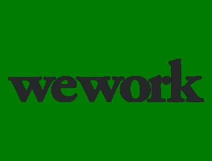 WeWork Reviews