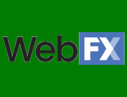 Web FX Reviews