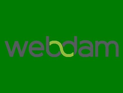 Webdam Reviews