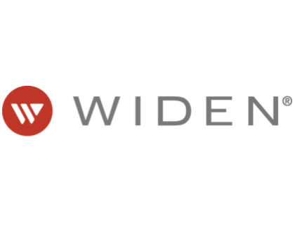 Widen Collective Reviews