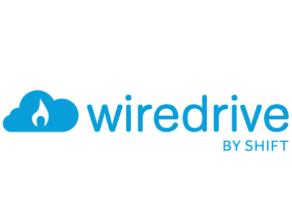 Wiredrive Reviews