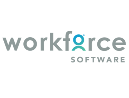 WorkForce Suite Reviews