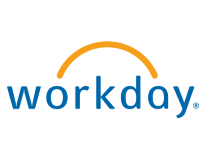Workday Performance Management Reviews