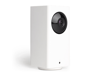 Wyze Cam Review With Comparisons And Pricing