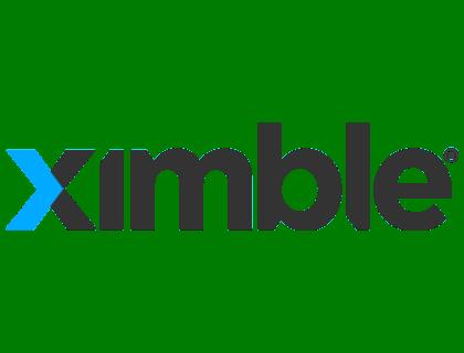 Ximble Reviews