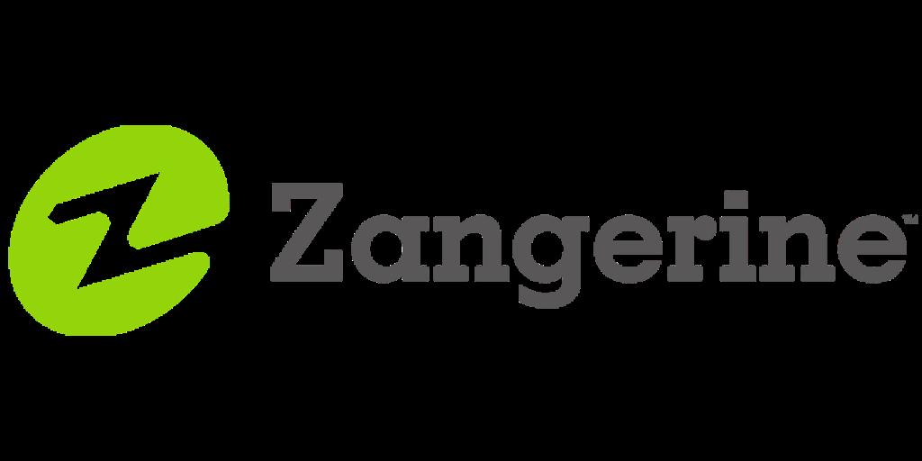 Zangerine 1024X512 20190425