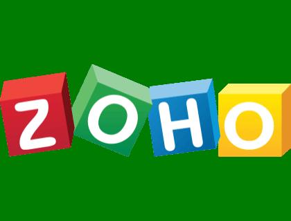 Zoho Creator Reviews