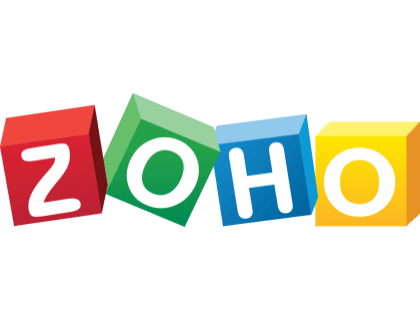 Zoho Meeting Reviews