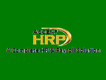 Accent HRP