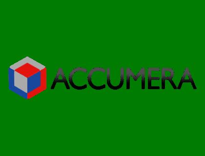 Accumera