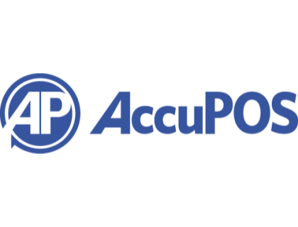 AccuPOS Reviews