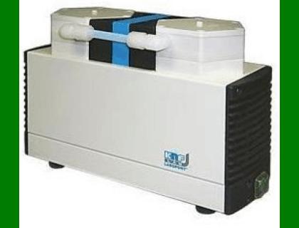 Ace Glass 14101 04 Vacuum Pump Ptfe Diaphragm 420X320 20190205