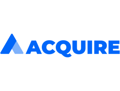 Acquire Reviews