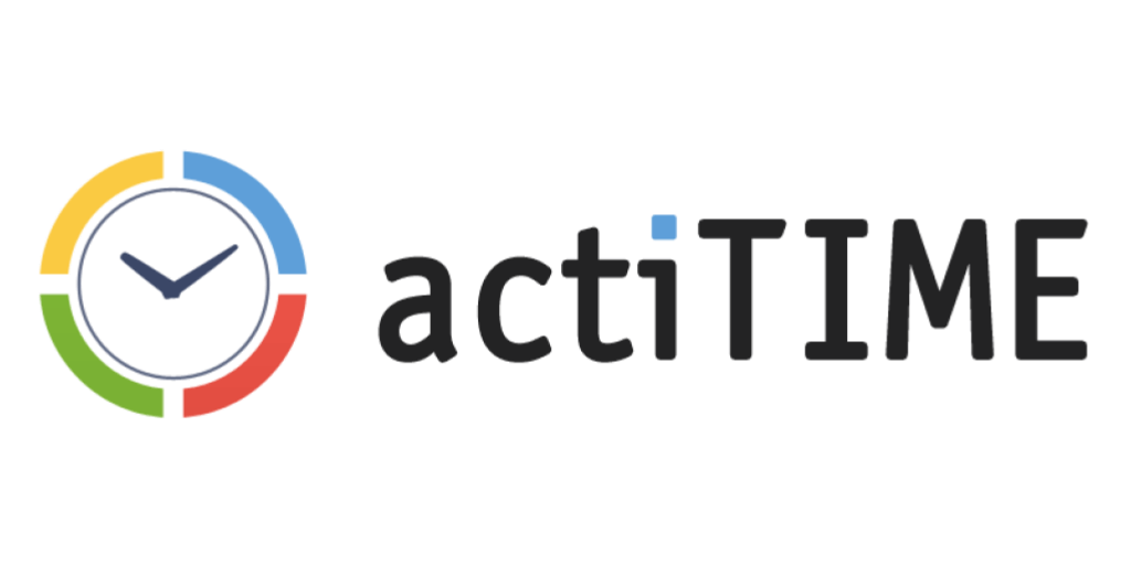 Actitime Reviews 1024X512 20190715