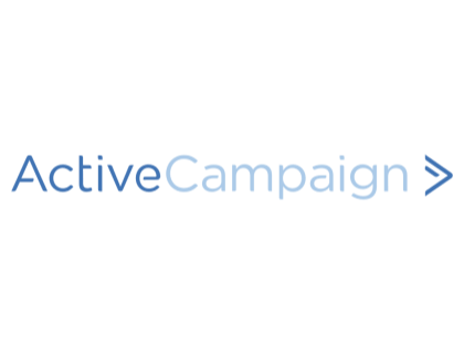 Active Campaign  Email Marketing Size Inches