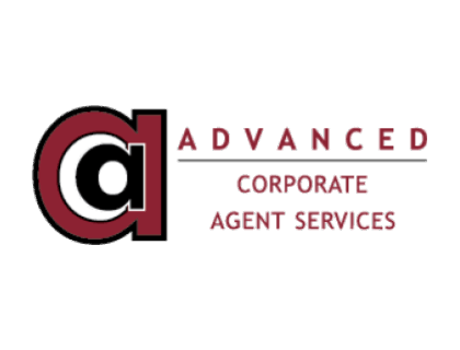 Advanced Corporate Agent Services