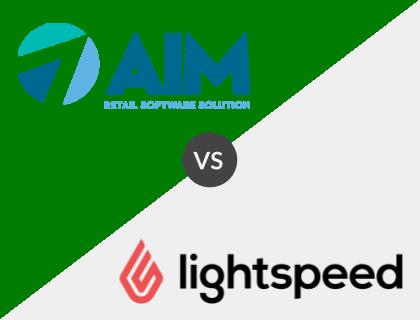 AIM vs. Lightspeed