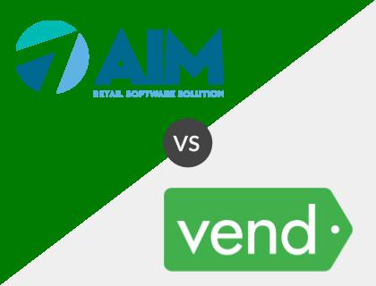 AIM vs. Vend