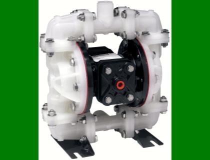 Alemite 8322 1 2 Diaphragm Poly Pump Buna Diaphragm Material 420X320 20190204