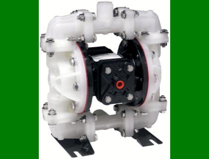Alemite 8322 C 1 2 Diaphragm Poly Pump Teflon Diaphragm Material 420X320 20190205