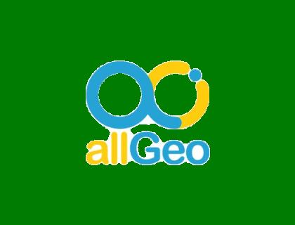 allGeo