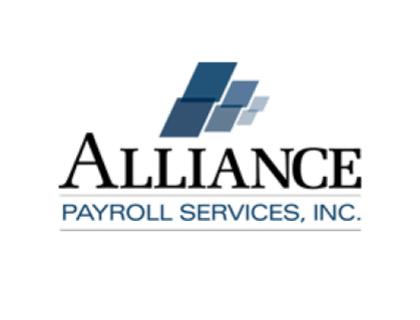 Alliance Payroll Service Review