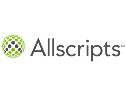 Allscripts Reviews