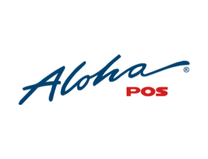 Aloha POS Reviews