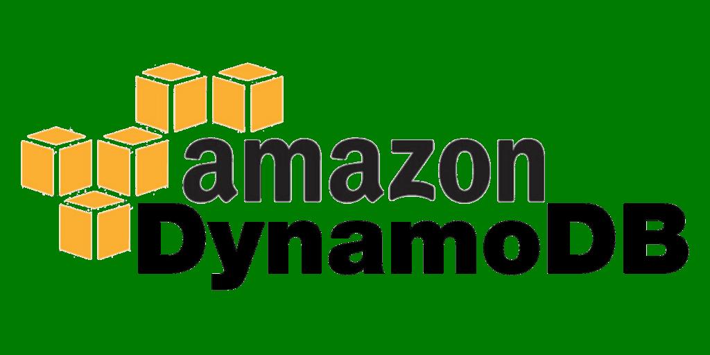 DynamoDB Reviews, Pricing, Key Info and FAQs