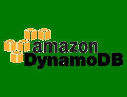 Amazon Dynamo DB Reviews