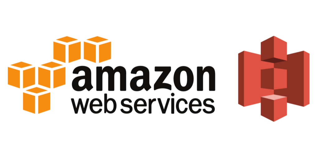 Amazon S3 Reviews, Pricing, Key Info, and FAQs