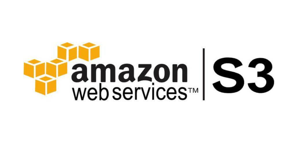 Amazon S3 Reviews