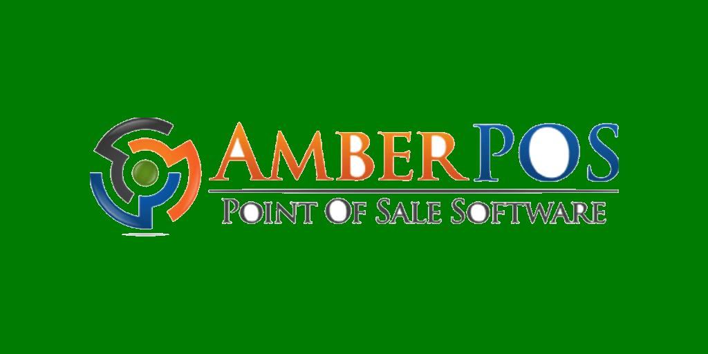AmberPOS