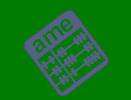 AME Payroll Reviews