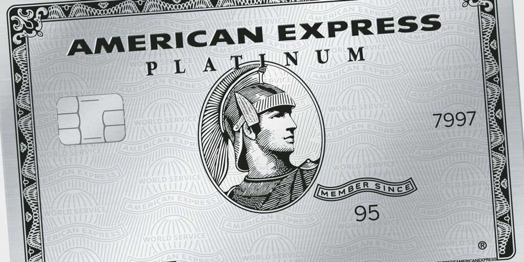 American Express Business Platinum Card Proscons And Rates