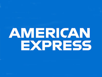 American Express Merchant Financing