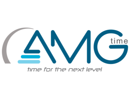 AMG Employee Management Reviews